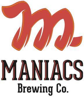 Beer Maniacs